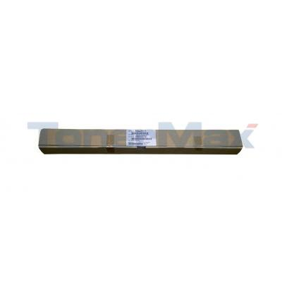 KONICA MINOLTA CF 5001 8050 LOWER TRANSFER ROLLER